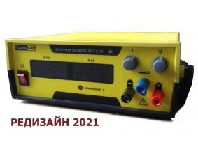 ПрофКиП Б5-71/2М источник питания лабораторный