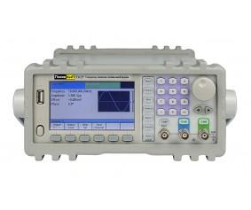 ПрофКиП Г6-27 генератор сигналов специальной формы