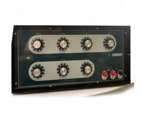 ПрофКиП МС3070-2 многозначная мера сопротивления (кл.точн.0,02)
