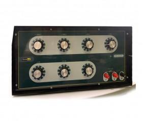 ПрофКиП МС3070-3 многозначная мера сопротивления (кл.точн. 0,05)