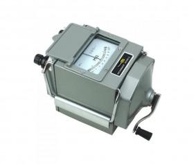 ПрофКиП М4100/3 Мегаомметр (До 500 В)