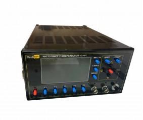 ПрофКиП Ч3-101 частотомер электронно-счетный