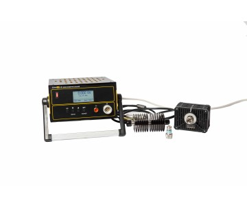 ПрофКиП М3-99М Ваттметр Поглощаемой Мощности (полный комплект)