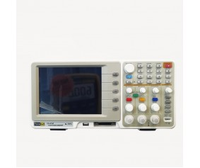 ПрофКиП С8-41М осциллограф цифровой (2 канала, 0 МГц … 25 МГц)