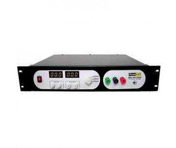 ПрофКиП Б5-6030М Источник Питания