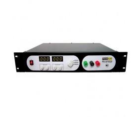 ПрофКиП Б5-6060М Источник Питания
