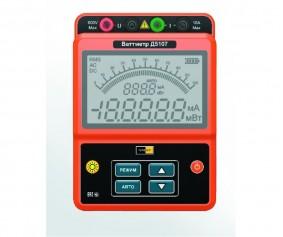 ПрофКиП Д5061 - Ваттметр Лабораторный Высокоточный класса точности 0,5