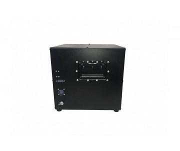 ПрофКиП УПУ-500 - Установка Высоковольтная Испытательная Пробойная