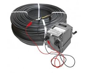 ПрофКиП ЭСО202/5Г Мегаомметр (До 100 В)