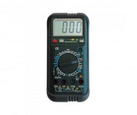 ПрофКиП В7-61 вольтметр универсальный