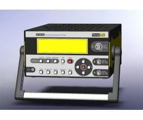 ПрофКиП Ч3-64-101 — Частотомер Универсальный