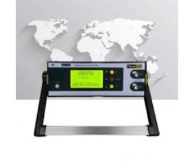 Измерители разности фаз
