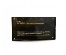 ПрофКиП Р40113 переходная мера сопротивления