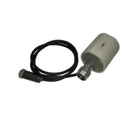 ПрофКиП М3-54/1 преобразователь приемный коаксиальный