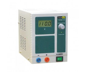 ПрофКиП Б5-40М источник питания аналоговый