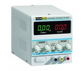 ПрофКиП Б5-44А источник питания аналоговый