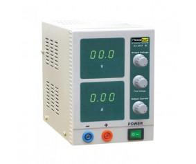 ПрофКиП Б5-44М источник питания аналоговый