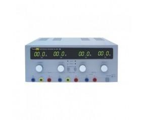 ПрофКиП Б5-49М источник питания аналоговый