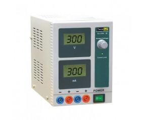 ПрофКиП Б5-50М источник питания аналоговый