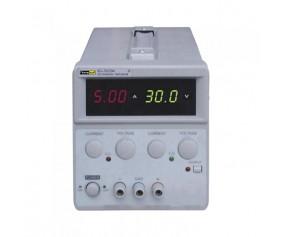 ПрофКиП Б5-70/2М источник питания аналоговый