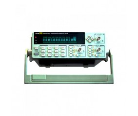 ПрофКиП Ч3-64/1М частотомер электронно-счетный