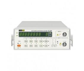 ПрофКиП Ч3-76М частотомер электронно-счетный