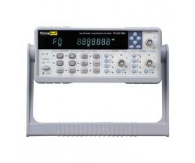 ПрофКиП Ч3-85/4М частотомер электронно-счетный