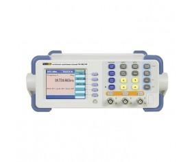 ПрофКиП Ч3-86/1М частотомер электронно-счетный
