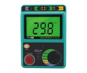 ПрофКиП Е6-36/1А мегаомметр (250 В … 1000 В)