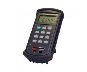 ПрофКиП Е7-22М измеритель иммитанса (RLC)