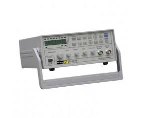 ПрофКиП Г3-107М генератор сигналов НЧ (0.1 Гц … 5 МГц)