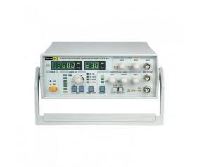 ПрофКиП Г3-112/1М генератор сигналов низкочастотный (0.1 Гц … 10 МГц)