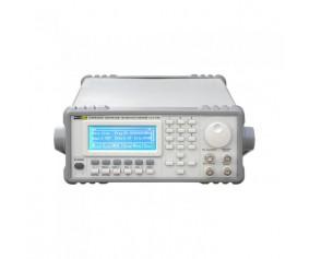 ПрофКиП Г3-117М генератор сигналов низкочастотный (1 мкГц … 25 МГц)