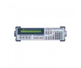 ПрофКиП Г3-122М генератор сигналов низкочастотный (до 31 МГц)