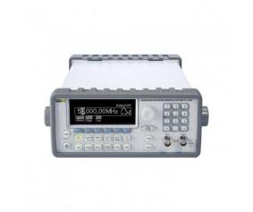 ПрофКиП Г3-123М генератор сигналов низкочастотный (до 50 МГц)