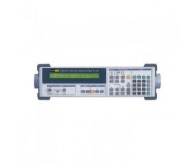 ПрофКиП Г3-124М генератор сигналов низкочастотный (до 31 МГц)