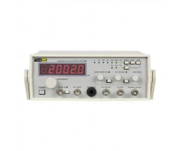 ПрофКиП Г3-131/2М генератор сигналов НЧ (0.2 Гц … 2 МГц)