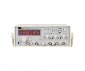 ПрофКиП Г3-131/3М генератор сигналов НЧ (0.2 Гц … 2 МГц)