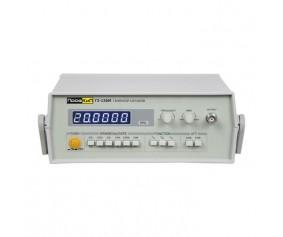 ПрофКиП Г3-136М генератор сигналов НЧ (0.2 Гц … 2 МГц)