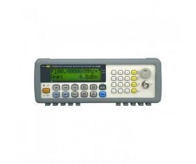 ПрофКиП Г4-158М генератор сигналов высокочастотный (100 кГц … 150 МГц)