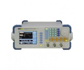 ПрофКиП Г4-164А/3М генератор сигналов ВЧ (100 мкГц … 200 МГц)
