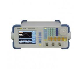 ПрофКиП Г4-164А генератор сигналов ВЧ (100 мкГц … 80 МГц)