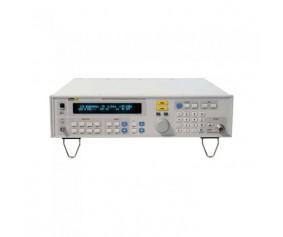 ПрофКиП Г4-164М генератор сигналов высокочастотный (200 кГц … 1000 МГц)