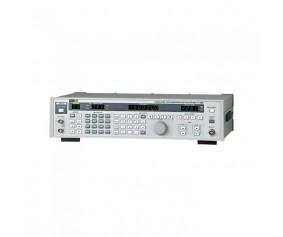 ПрофКиП Г4-165М генератор сигналов высокочастотный (100 кГц … 150 МГц)