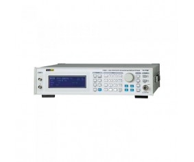 ПрофКиП Г4-176М генератор сигналов высокочастотный (10 МГц … 3000 МГц)