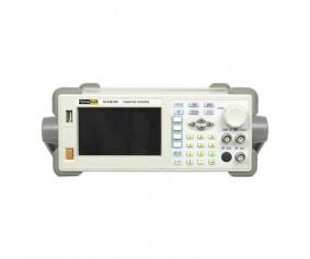 ПрофКиП Г4-219/2М генератор сигналов ВЧ (100 кГц … 350 МГц)