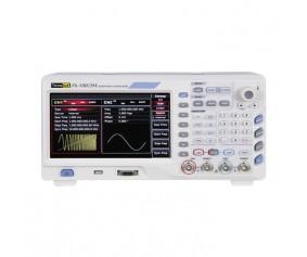 ПрофКиП Г6-100/2М генератор сигналов (1 мкГц … 160 МГц)