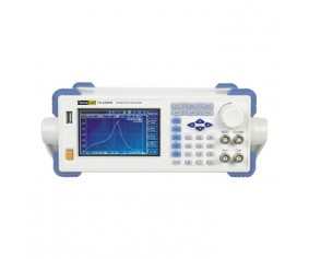 ПрофКиП Г6-103МЕ генератор сигналов (1 мкГц … 10 МГц)