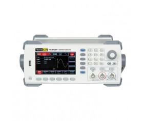 ПрофКиП Г6-104/1М генератор сигналов (1 мкГц … 60 МГц)