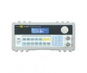 ПрофКиП Г6-46М генератор сигналов (1 мкГц … 5 МГц)